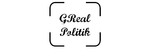 grealpolitik-31