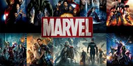 Η σωστή σειρά να δεις τις ταινίες της Marvel!
