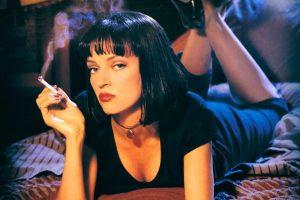 Οι 20 καλύτερες ταινίες του Χόλυγουντ!