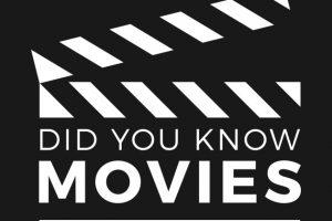Άλλες 10 + 1 λεπτομέρειες που δεν έχετε προσέξει στις αγαπημένες σας ταινίες